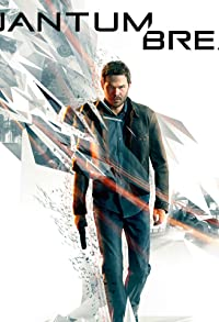 Primary photo for Quantum Break