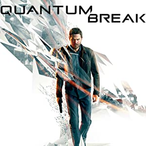 Quantum Break movie in hindi free download