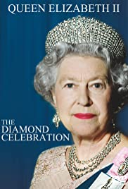 The Majestic Life of Queen Elizabeth II(2013) Poster - Movie Forum, Cast, Reviews