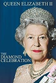 Queen Elizabeth II - The Diamond Celebration (2013) The Majestic Life of Queen Elizabeth II 1080p