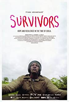 Survivors (2018)