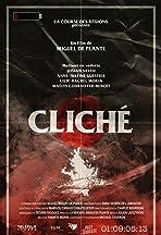 Cliché