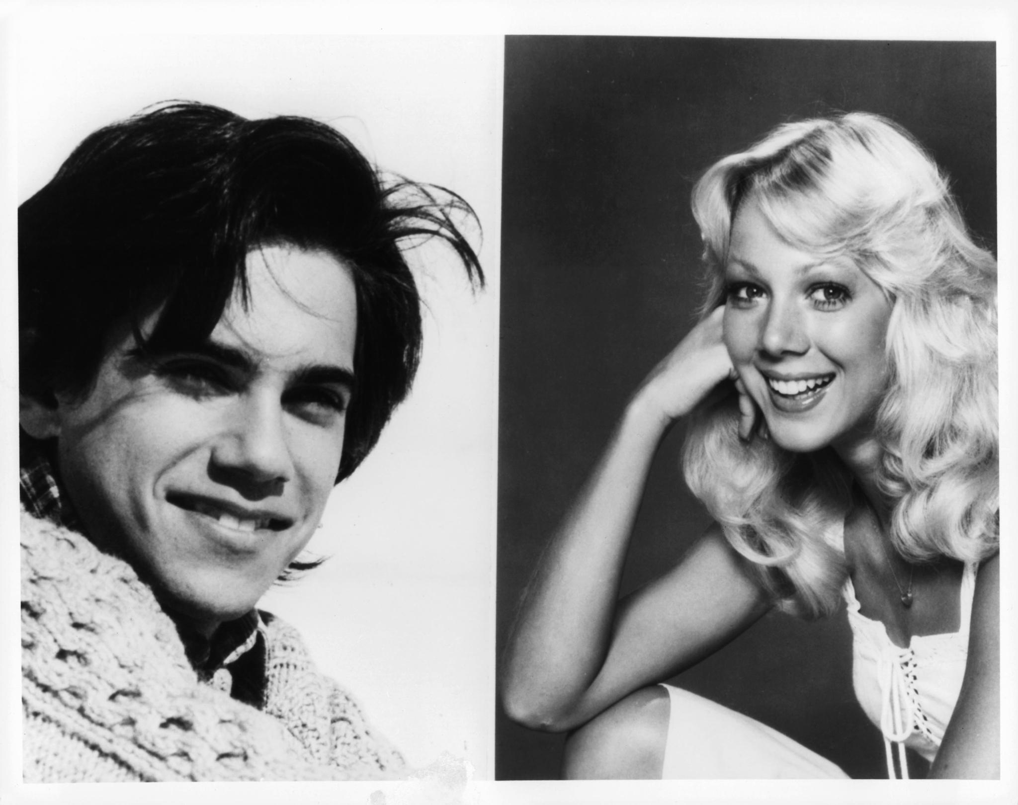 Matt Bardock (born 1969),Additi Gupta Porno nude Kitchie Nadal (b. 1980),Joanna Dunham