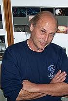 Tom Tataranowicz