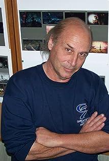 Tom Tataranowicz Picture