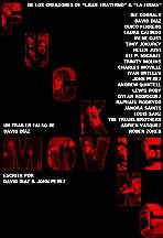 Fucking Movie