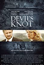 Primary image for Devil's Knot