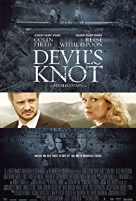 Primary photo for Devil's Knot