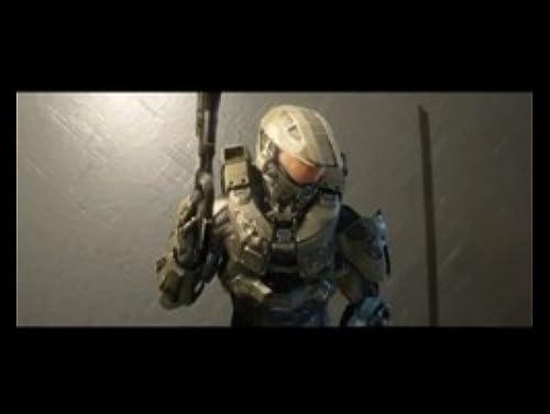 Halo 4 (VG)