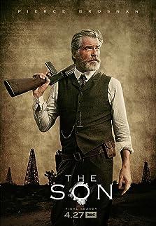 The Son (2017–2019)