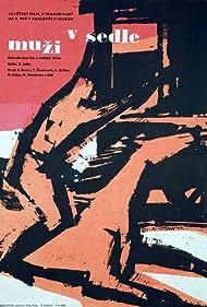 Smelye lyudi (1950)