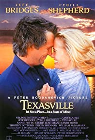 Primary photo for Texasville