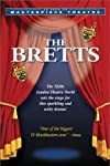 The Bretts (1987)