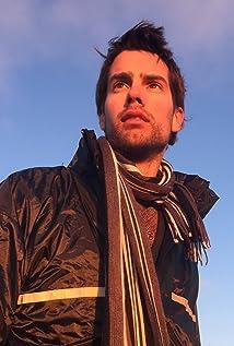 Sander van Dijk Picture