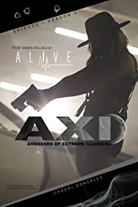Alive tamil dubbed movie free download
