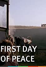 First Day of Peace