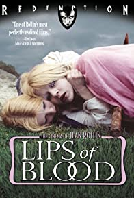 Primary photo for Lips of Blood