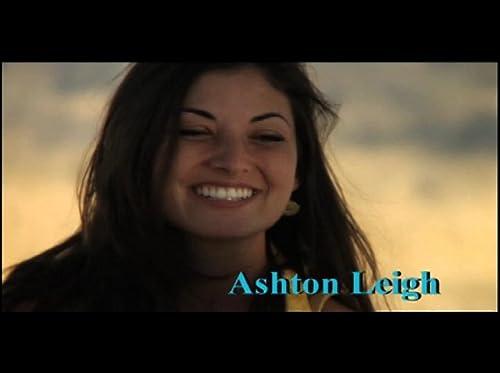 Ashton Leigh Demo Reel 2010