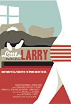 Little Larry