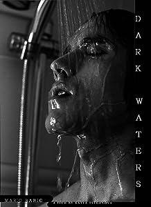 English movies subtitles download Dark Waters by Sylvie Verheyde [1280x544]