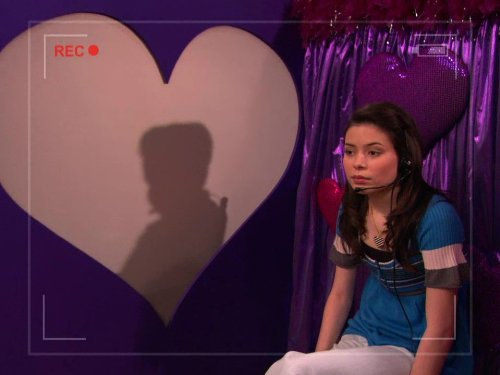 who is icarly dating