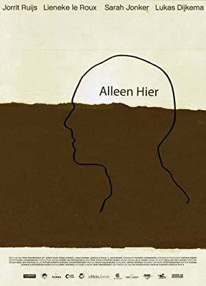 Alleen Hier (2010)
