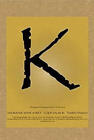 K (2009)