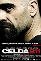 Cell 211 (2009) Poster
