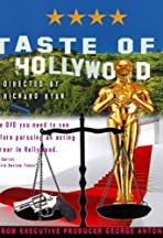 Taste of Hollywood