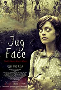Primary photo for Jug Face