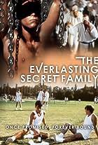 The Everlasting Secret Family