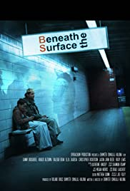 Beneath the Surface Poster