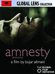 Amnesty (2011)