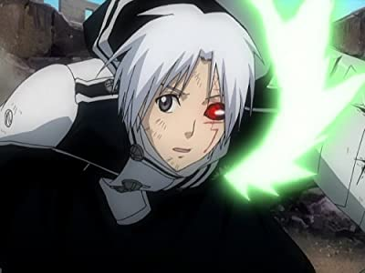 Kenshitachi no hokori full movie download