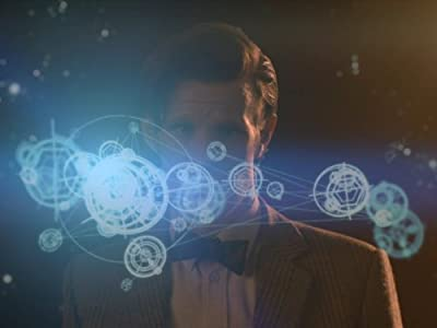 Movie trailers watch online Prequel to Asylum of the Daleks [BRRip]