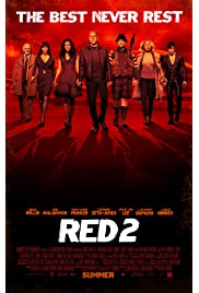 RED 2 (2013) ONLINE SEHEN