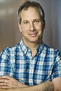 Jeff Clarke Picture