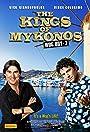 The Kings of Mykonos
