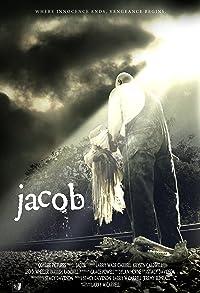Primary photo for Jacob
