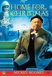 Ill Be Home For Christmas Cast.Home For Christmas Tv Movie 1990 Imdb
