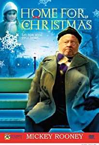 Watch free movie yahoo Home for Christmas [720x594]