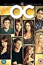 The O.C. Season 4: Chrismukkah