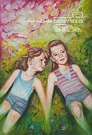 Caroline and Jackie (2013) 720p