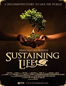 1080p downloads movie Sustaining Life by [mov]