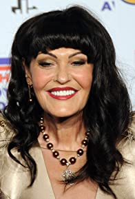 Primary photo for Hilary Devey