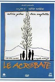 Le acrobate (1997)