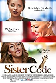 Primary photo for Sister Code