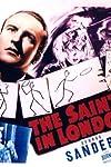 The Saint in London (1939)