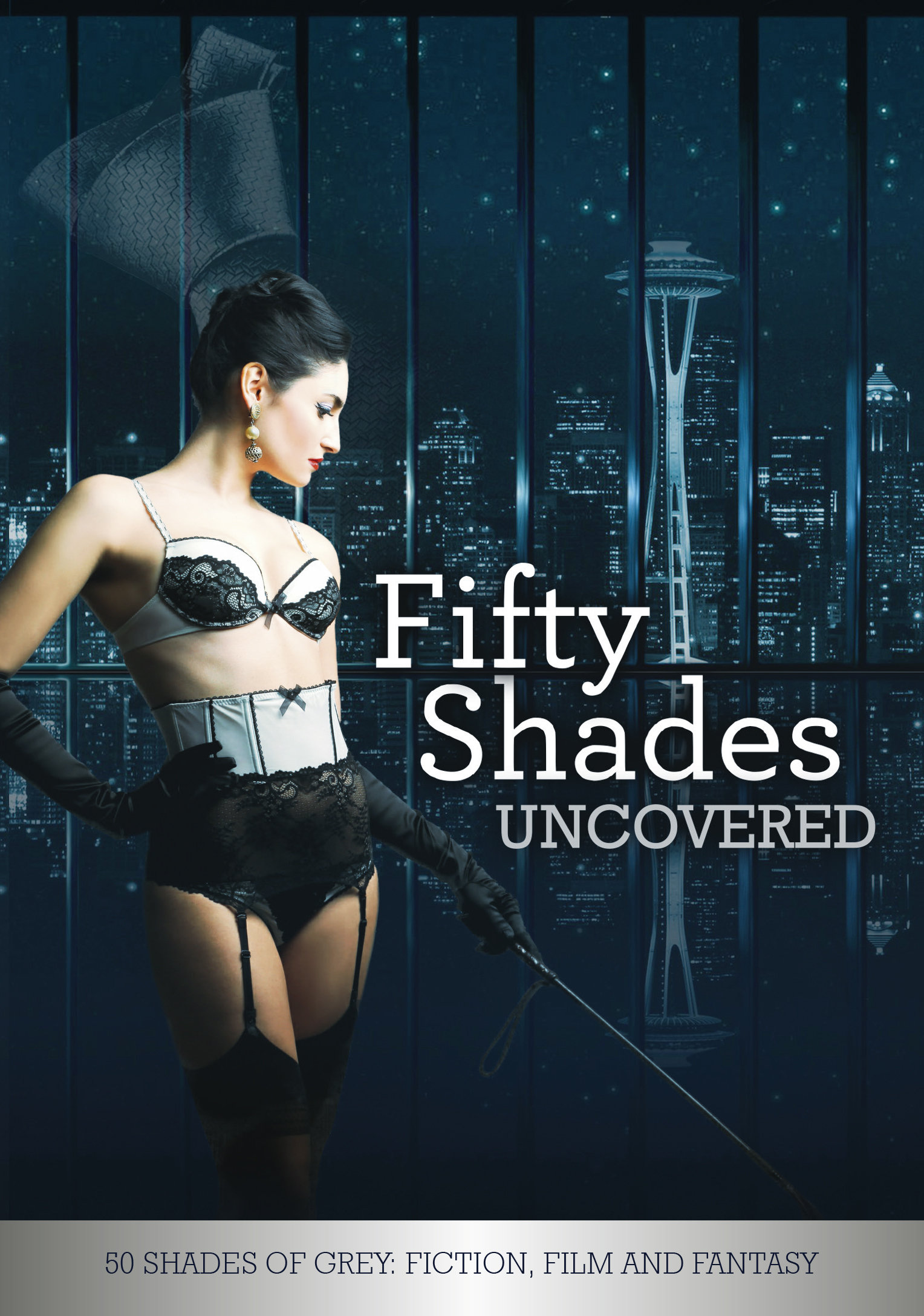 Fifty Shades Uncovered 2015 Imdb