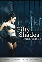 Primary image for Fifty Shades Uncovered